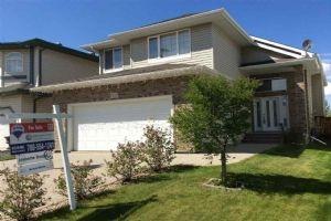 2322 35A Avenue, Edmonton