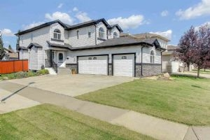 118 Lakeview Crescent, Beaumont