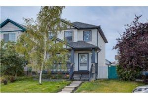 59 HIDDEN HILLS WY NW, Calgary