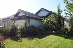 13 Newbury Court, St. Albert