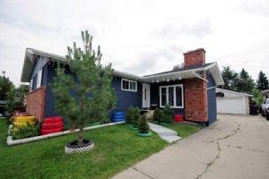 8811 38A Avenue, Edmonton
