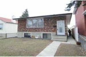 11637 95a Street, Edmonton
