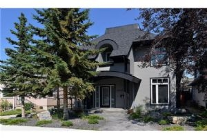2406 BOWNESS RD NW, Calgary