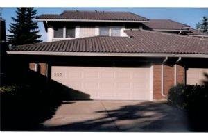 #257 20 Midpark CR SE, Calgary