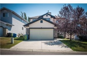 140 PANORAMA HILLS MR NW, Calgary