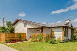 4503 64 ST NE, Calgary