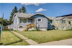 244 18 AV NE, Calgary