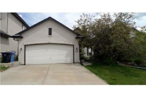 115 EDGERIDGE CI NW, Calgary