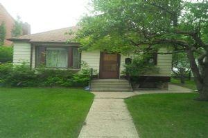 10842 113 Street, Edmonton