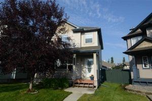 1606 123 Street, Edmonton