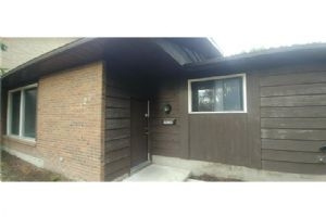 127 WHITERIDGE PL NE, Calgary