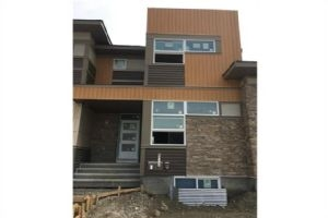 1572 CORNERSTONE BV NE, Calgary
