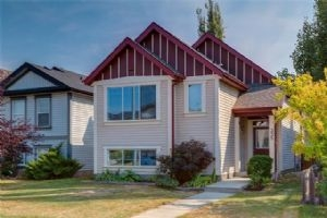 335 COPPERFIELD HT SE, Calgary