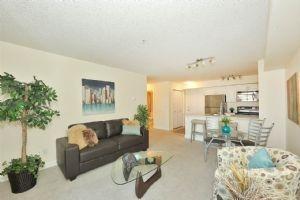 313 920 156 Street, Edmonton