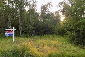 RGE RD 261 TWP RD 471, Rural Wetaskiwin County