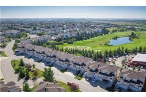 107 COUNTRY HILLS GD NW, Calgary