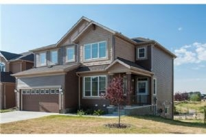 255 LAKEPOINTE DR , Chestermere