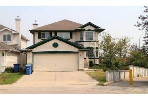158 PANORAMA HILLS PL NW, Calgary