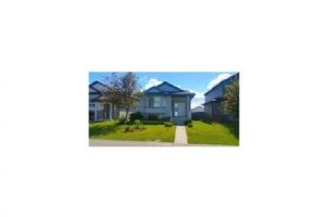 158 SADDLEMONT CR NE, Calgary