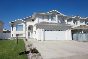 9012 157 Avenue, Edmonton