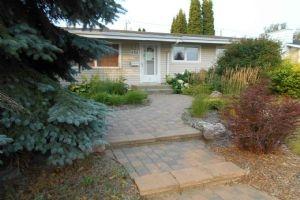 6311 103A Avenue, Edmonton