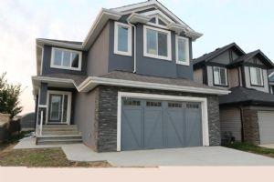15884 10 Avenue, Edmonton
