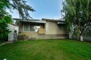 8602 106 Avenue NW, Edmonton