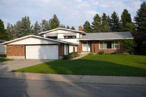 6415 145A Street, Edmonton