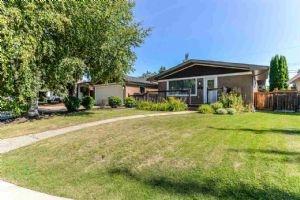 7507 152 Street, Edmonton
