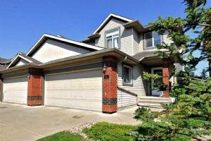 51 1128 156 Street, Edmonton