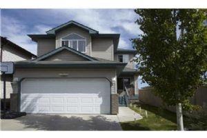 13554 141A Avenue, Edmonton