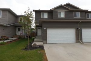 29 Roseberry Lane, Fort Saskatchewan