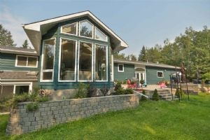 1 52148 RR 231 Road, Rural Strathcona County