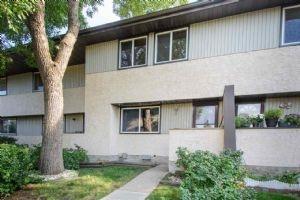 3151 138 Avenue, Edmonton