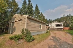 153 52343 RR 211 Road, Rural Strathcona County