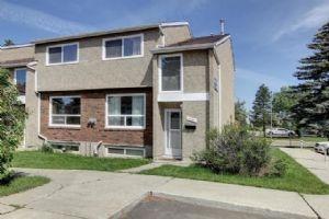18353 93 Avenue, Edmonton