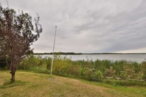 156 52343 RR 211 Road, Rural Strathcona County
