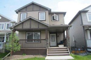 16927 121 Street NW, Edmonton