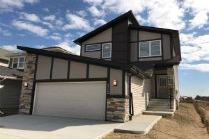 4159 Charles Link, Edmonton