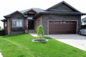 3912 MACNEIL Bay, Edmonton
