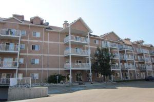 413 4304 139 Avenue, Edmonton