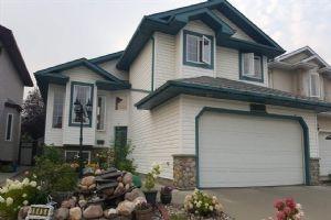 16454 65 Street, Edmonton