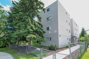 401 9505 77 Avenue, Edmonton