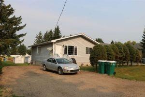 423 4 Street, Rural Lac Ste. Anne County