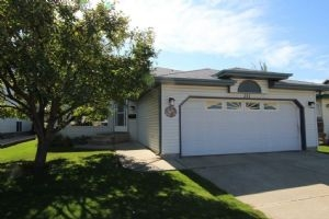 211 Hollinger Close, Edmonton