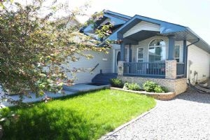 17832 108 Street NW, Edmonton