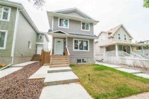 11524 92 Street, Edmonton