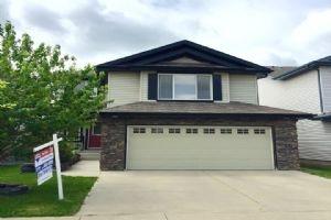 152 55 Street SW, Edmonton