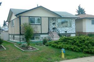 12849 87 Street, Edmonton