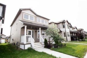 17629 5A Avenue, Edmonton